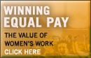 Visit the Equal Pay Microsite